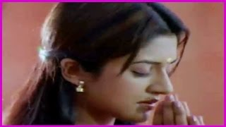Thozhan -Tamil Movie Superhit Songs - JayaRam , Vimala Raman
