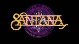 Download Lagu Carlos Santana - Samba Pa Ti Mp3