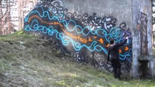 7th Pencil - Bulgarian Adventure unrevealed location 2
