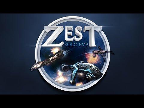Zest – Eve Online Pure Solo PvP