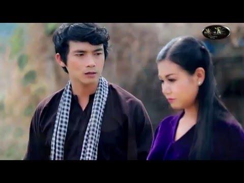 Tuyển tập Dương Hồng Loan chọn lọc Video HD - Thời lượng: 1:26:25.