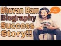 Bhuvan Bam  Biography in Hindi | bb ki vines Success Story | AskBB