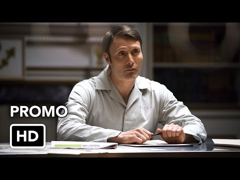 Hannibal 3.08 Preview