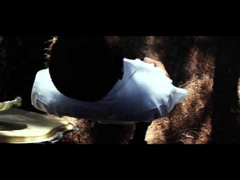 Video: Dedd Tho – Cloud
