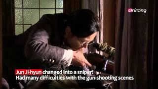 Showbiz Korea   Movie Assassination