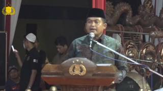 Video KI H. ANOM SUROTO DAN KI MPP.BAYU AJI-DWARAKA BINANGUN FULL HD MP3, 3GP, MP4, WEBM, AVI, FLV Juli 2018