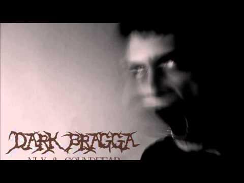 NLX - DARK BRAGGA (2014)