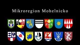 Náhled - Mikroregion Mohelnicko 2018
