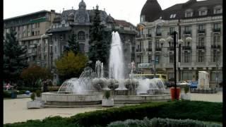Ploiesti Romania  city photo : P L O I E S T I ROMANIA