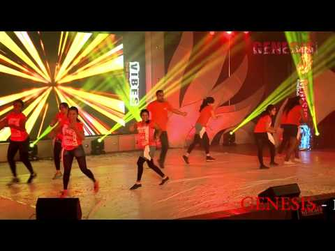Video O Laila Teri Le Legi Genesis Vibes 2015 BTM B-4 download in MP3, 3GP, MP4, WEBM, AVI, FLV January 2017