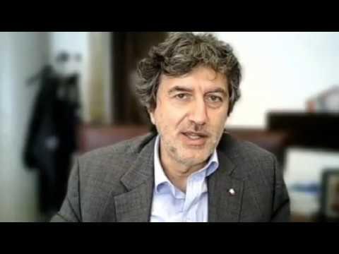 07/05/2020 Intervista Marco Marsilio Presidente Regione Abruzzo (2^parte)