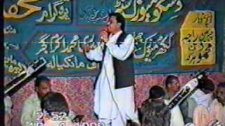 Download Lagu Ch. Akram Gujar & Raja Abid (10/04/1999) Mp3