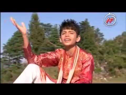 Video Rakhdi ka Dhaga - Garhwali Song by Master Akash Bhardwaj | Sristhi bhardwaj & Company download in MP3, 3GP, MP4, WEBM, AVI, FLV January 2017
