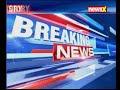 Rahul Gandhi takes a dig at Rajasthan CM Vasundhara Raje - Video