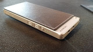 Download Lagu Z Review - OPPO HA-2 Headphone Amp Dac Mp3