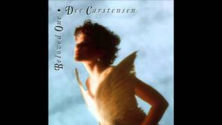 At The Mercy Of You By <b>Dee Carstensen</b>