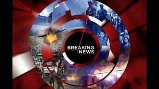 Video Breaking News: Penggerebekan Teroris Di Tangerang MP3, 3GP, MP4, WEBM, AVI, FLV Mei 2018