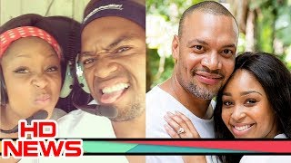 Itumeleng khune want his 1 million lobola he payed for Minnie Dlamini. Itumeleng Khune surely isn't taking Minnie's moving on well. He has never mentioned the one million rand he apparently paid for Minnie's bride price. -----------------------------------------------------------------------------------------------------------If you feel good, please support the author by subscribing to our channel to track the next video.* SUBSCRIBE TO OUR CHANNEL: https://goo.gl/rP0kO2-----------------------------------------------------------------------------------------------------------► See More: https://goo.gl/T4QXPk► Facebook: https://goo.gl/3loZJg► Twitter: https://goo.gl/UcNkox► Website: http://www.92newshd.tv/