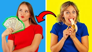 Video TRY NOT TO LAUGH! Funny Tricks and Pranks! || BOTTLE CAP KICK BY 123 GO! CHALLENGE MP3, 3GP, MP4, WEBM, AVI, FLV September 2019