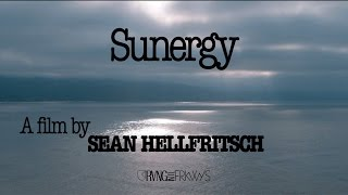 SunergyA film by Sean HellfritschMusic by Suzanne Ciani & Kaitlyn Aurelia SmithLearn more at RVNG: http://smarturl.it/frkwys13-rvngAdd to your collection on Bandcamp: http://smarturl.it/frkwys13-bcampDownload + stream everywhere else here: http://smarturl.it/frkwys13-digitalSpecial thanks to Don BuchlaThank you Paul Helzer, Melinda Stone, Jeff WarrenFrom FRKWYS Vol 13: Sunergy. Out everywhere September 16, 2016.℗ and © 2016 RVNG Intl. / www.igetrvng.com