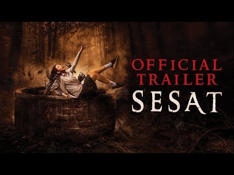 SESAT Official Trailer