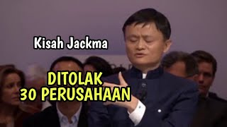 Nonton Jackma Pernah Ditolak 30 Perusahaan Subtitle Indonesia Film Subtitle Indonesia Streaming Movie Download