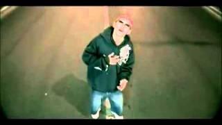 Lhavgaa[Munhiin Rap] - Hairiin Tuhai