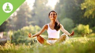 Video Music For Healing Female Energy: Meditation Music. MP3, 3GP, MP4, WEBM, AVI, FLV Oktober 2018