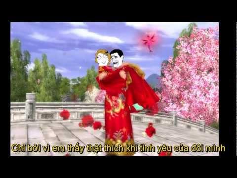 Chỉ Anh Hiểu Game - Khắc Việt