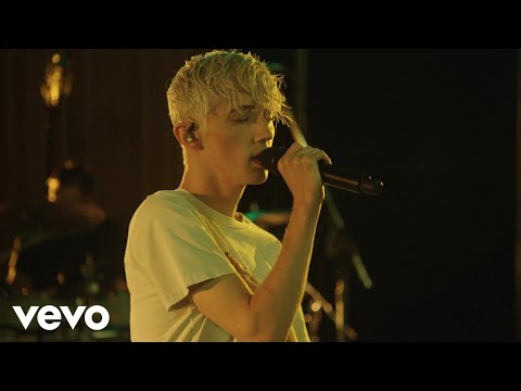 Video Troye Sivan - Bloom (Live on the Honda Stage) download in MP3, 3GP, MP4, WEBM, AVI, FLV January 2017