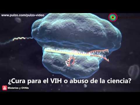 El polémico experimento con embriones humanos para hacerlos inmunes al VIH y más noticias