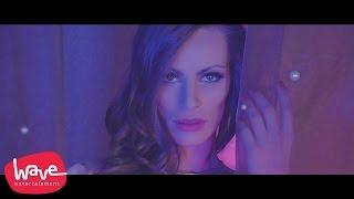 NIKOLA PETKOVIC - Sad Je Gotovo vídeo clip