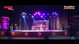 Satyam Shivam Sundaram Dance Performance By Step2Step Dance Studio