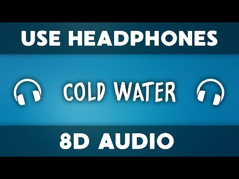 major lazer cold water remix mp3 download