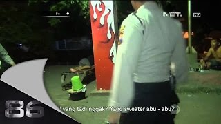 Video Aksi Dramatis Polisi Sergap Aksi Begal di Sidoarjo - 86 MP3, 3GP, MP4, WEBM, AVI, FLV Juni 2019