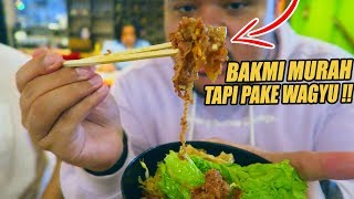 Video GOKIL !!! ADA BAKMI MURAH TAPI PAKE WAGYU !! MP3, 3GP, MP4, WEBM, AVI, FLV Januari 2019