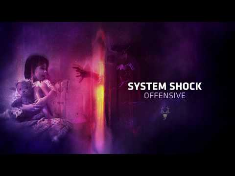 System Shock - Offensive