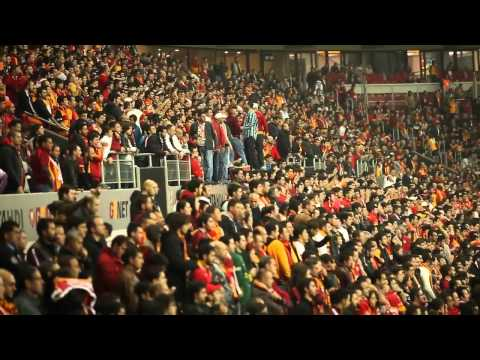 Video Galatasaray   İBB  Avrupa Avrupa Duy Sesimizi ! download in MP3, 3GP, MP4, WEBM, AVI, FLV January 2017