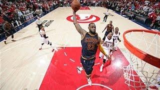 NBA - basket - Dennis Schr�der - LeBron James - Kent Bazemore