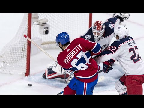 Video: Tim and Sid: No quick fix for Canadiens, could take months to find solutions