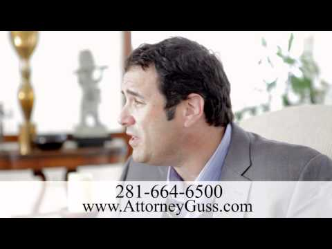 Premises Liability Advice by Houston Personal Injury and Slip and Fall Lawyer Stewart J. Guss