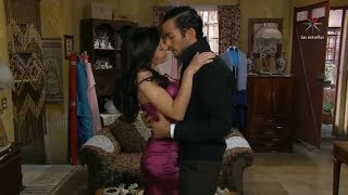 Download Video Mariano fica devastado com casamento de Teresa MP3 3GP MP4