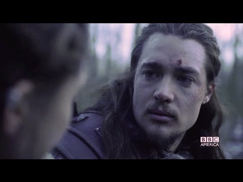 The Last Kingdom 1.03 Preview