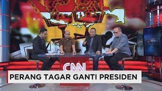 Video PKS Minta Ganti Presiden, Ganti Fahri Saja Tidak Bisa MP3, 3GP, MP4, WEBM, AVI, FLV Juni 2018