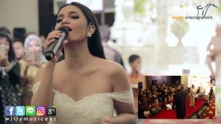 From This Moment On - Shania Twain (Cover Citra Scholastika feat WME Orchestra)
