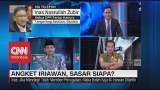 Video Gerindra: Kami Ingin Pelantikan M Iriawan Dibatalkan MP3, 3GP, MP4, WEBM, AVI, FLV Juni 2018