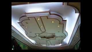 Decoration chambre a coucher platre movieandvideo - Chombre a coucher algerienne ...