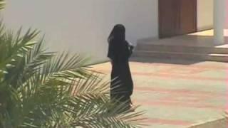 Ibri Oman  City pictures : Teaching English in Ibri, Oman
