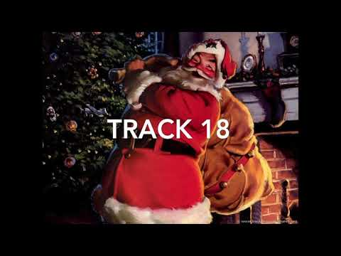 When Christmas Comes To Town Instrumental