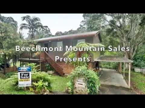 Beechmont | Beechmont Real Estate - Part 7